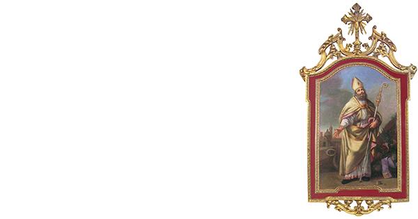 Parrocchia di San Ruffillo